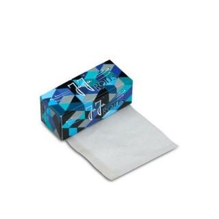Бумага для самокруток Blue (рулон 5м) JaJa