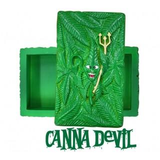 Пепельницы Canna Heroes