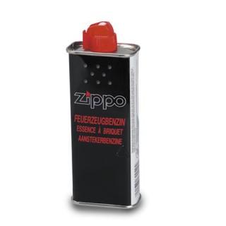 Бензин для зажигалок ZIPPO 125ml Original