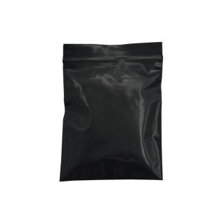 ZIP-LOCK пакет Black ПЭ 50х70х0,07 (100шт.)