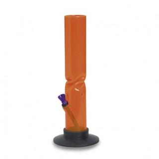 Акриловый бонг Tower