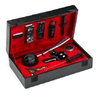 Набор в коробке JaJa Luxury Giftbox
