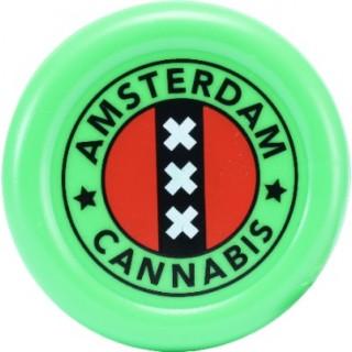 Акриловый гриндер Amsterdam Grinder