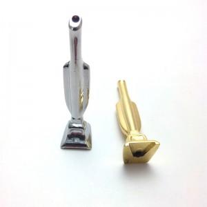 Наборы Sniffer Kit