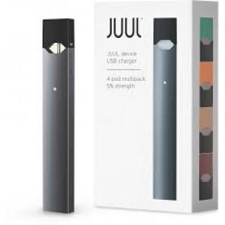 Электронная сигарета JUUL Starter Kit China