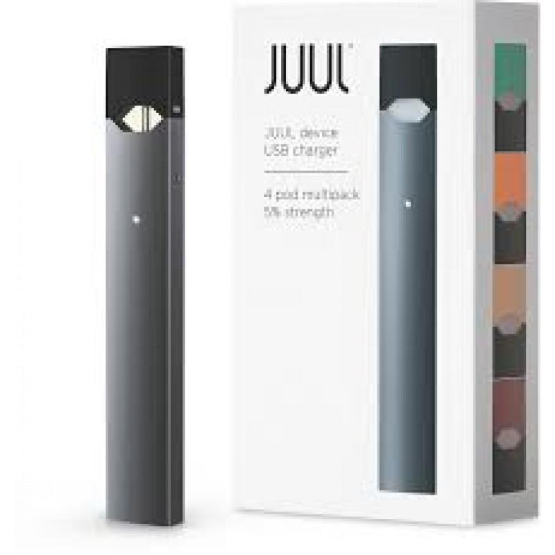 Купить электронные сигареты в костанае джул электронная сигарета купить недорого