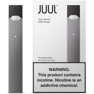 Электронная сигарета JUUL Basic Kit Original
