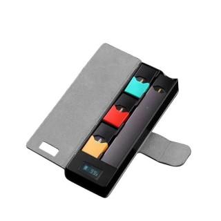 Зарядное устройство - аккумулятор для JUUL (power bank)