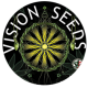 VisionSeeds