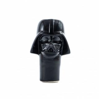 Напас керамический Darth Vader Re2