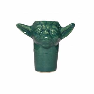 Напас керамический Master Yoda RE2