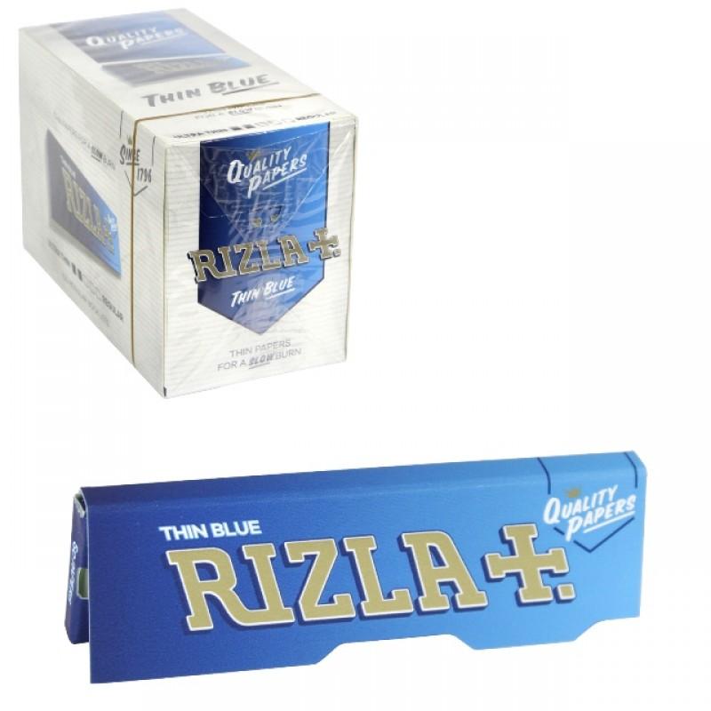 Сигареты производства казахстан купить сигареты лд автограф купить